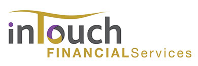 In Touch Financial Services Logo