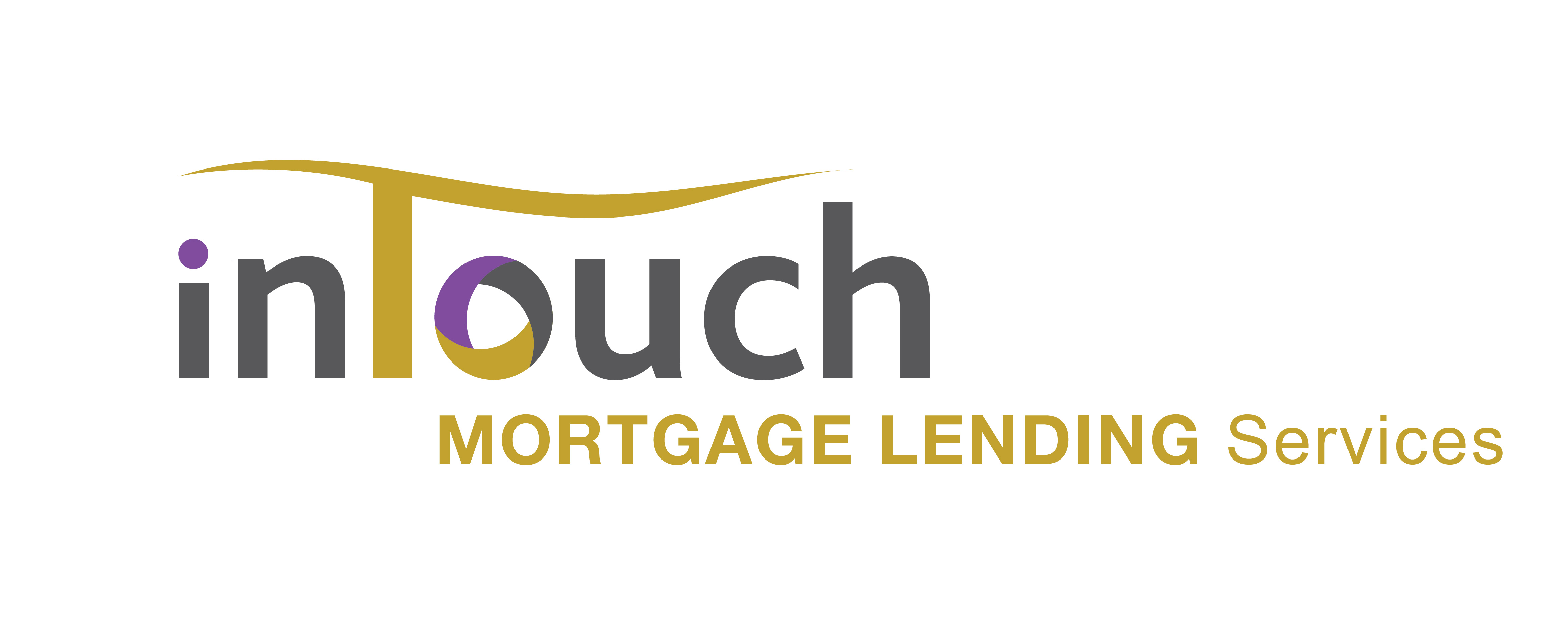 In Touch Mortgage Services