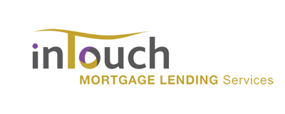 Intouch Mortgage Lending Services