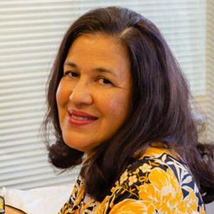 Nina Andrande