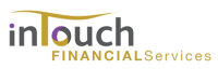 394x128-trans-InTouch_logo_FinancialServices
