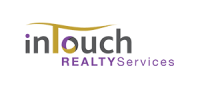 InTouch_logo_RealtyServices_trans-300x133